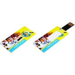 usb-mini-card-d5ac.jpg