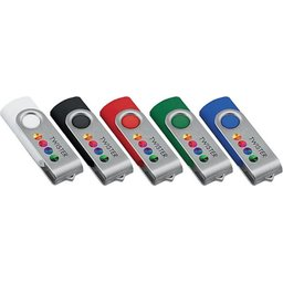 usb-stick-twister-44e1.jpg