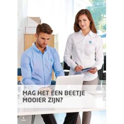 vaillant-shirt-met-lange-mouwen-0579.png