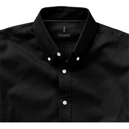 vaillant-shirt-met-lange-mouwen-0fc3.jpg