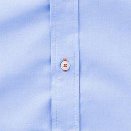 vaillant-shirt-met-lange-mouwen-3f62.jpg