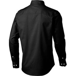 vaillant-shirt-met-lange-mouwen-59f2.jpg