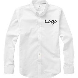 vaillant-shirt-met-lange-mouwen-5efd.jpg