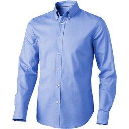 vaillant-shirt-met-lange-mouwen-7177.jpg