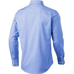 vaillant-shirt-met-lange-mouwen-8fbf.jpg