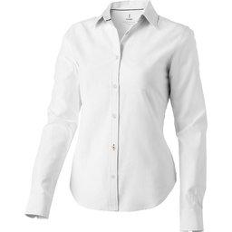 vaillant-shirt-met-lange-mouwen-9ccf.jpg