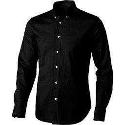 vaillant-shirt-met-lange-mouwen-b9d2.jpg