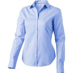 vaillant-shirt-met-lange-mouwen-c9a9.jpg