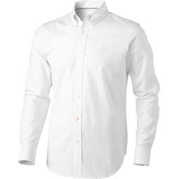 vaillant-shirt-met-lange-mouwen-ceb7.jpg