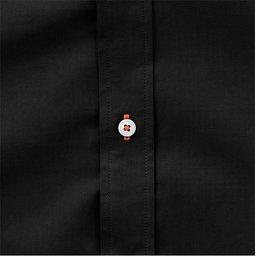 vaillant-shirt-met-lange-mouwen-e420.jpg