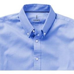 vaillant-shirt-met-lange-mouwen-e87f.jpg
