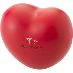 valentijn-anti-stress-hartje-0f02.jpg