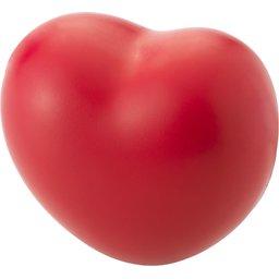 valentijn-anti-stress-hartje-19e0.jpg
