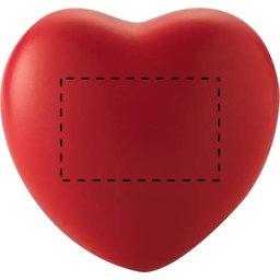 valentijn-anti-stress-hartje-40e6.jpg