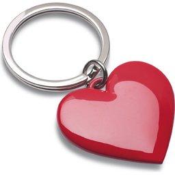 valentijn-hartje-in-gift-box-ae7b.jpg
