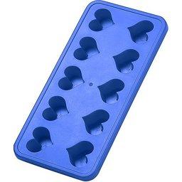 valentijn-ijsblokjes-237c.jpg