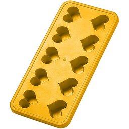 valentijn-ijsblokjes-2b99.jpg