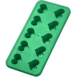 valentijn-ijsblokjes-416e.jpg