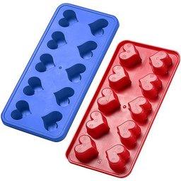 valentijn-ijsblokjes-52b2.jpg