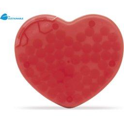 valentijn-pepermunt-9e52.jpg