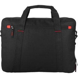 vancouver-laptop-tas-premium-20db.jpg