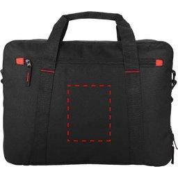 vancouver-laptop-tas-premium-80c5.jpg