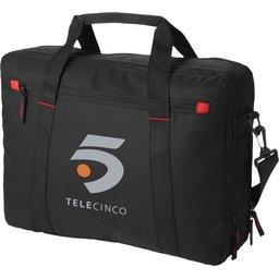 vancouver-laptop-tas-premium-b239.jpg