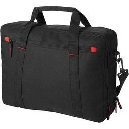 vancouver-laptop-tas-premium-ea91.jpg