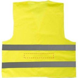 veiligheidsvest-voor-kinderen-4c6e.jpg