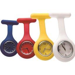 verpleegster-horloge-6916.jpg