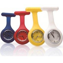 verpleegster-horloge-7f13.jpg