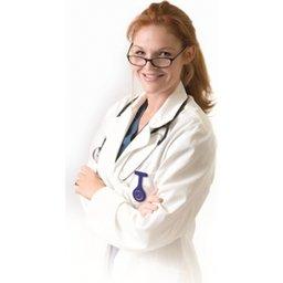 verpleegster-horloge-9aaf.jpg