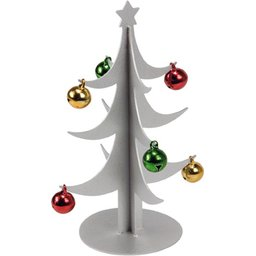 versierd-kerstboompje-0a71.jpg