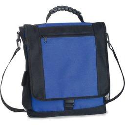 verticale-sportieve-laptoptas-9bda.jpg