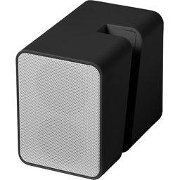 vibratiespeaker-dd0e.jpg
