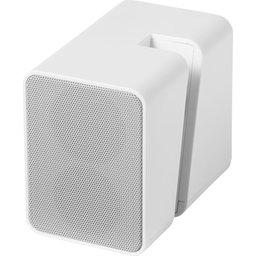 vibratiespeaker-f5d9.jpg