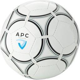 victory-voetbal-009a.jpg
