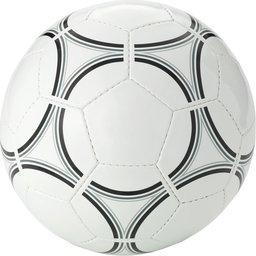 victory-voetbal-16ab.jpg