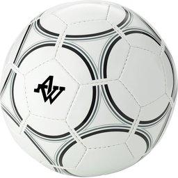 victory-voetbal-2105.jpg