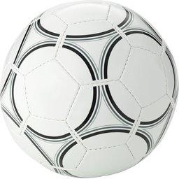 victory-voetbal-4356.jpg