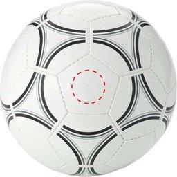 victory-voetbal-52bf.jpg