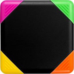 vierkante-markeerstift-10e1.jpg