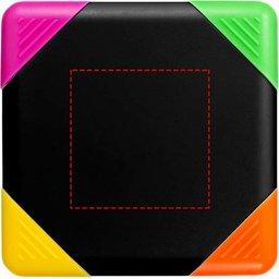 vierkante-markeerstift-7f89.jpg