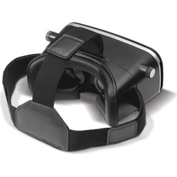 virtual-reality-bril-deluxe-16e7.jpg