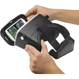 virtual-reality-bril-deluxe-4f4d.jpg