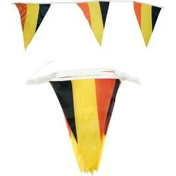 vlaggenlijn-belgie-7244.jpg