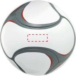 voetbal-6-panelen-6f3d.jpg