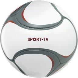 voetbal-6-panelen-7ad9.jpg