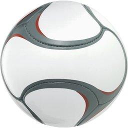voetbal-6-panelen-aa45.jpg