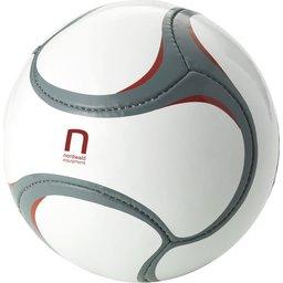 voetbal-6-panelen-c012.jpg
